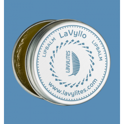 Lavylo - Lipbalm 8pcs/pack (Limited edition: La Vyllo)